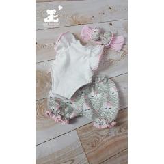 Material Bebê Engatinha + curso ONLINE