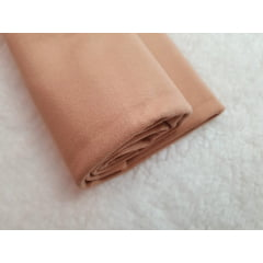 Cotton cappucino 10% excelente qualidade
