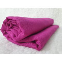 Linho (roupa masha)