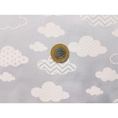 Tricoline nuvem (50x1,55)